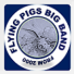 Flying Pigs Bigband